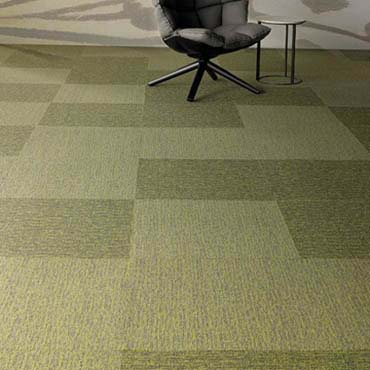 Patcraft Commercial Carpet | Springfield, MO