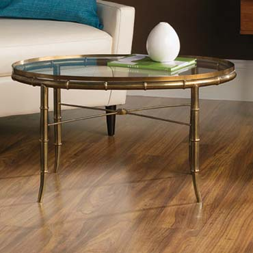 Quick Step Laminate Flooring | Springfield, MO