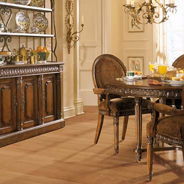 Pinnacle Hardwood Flooring | Springfield, MO