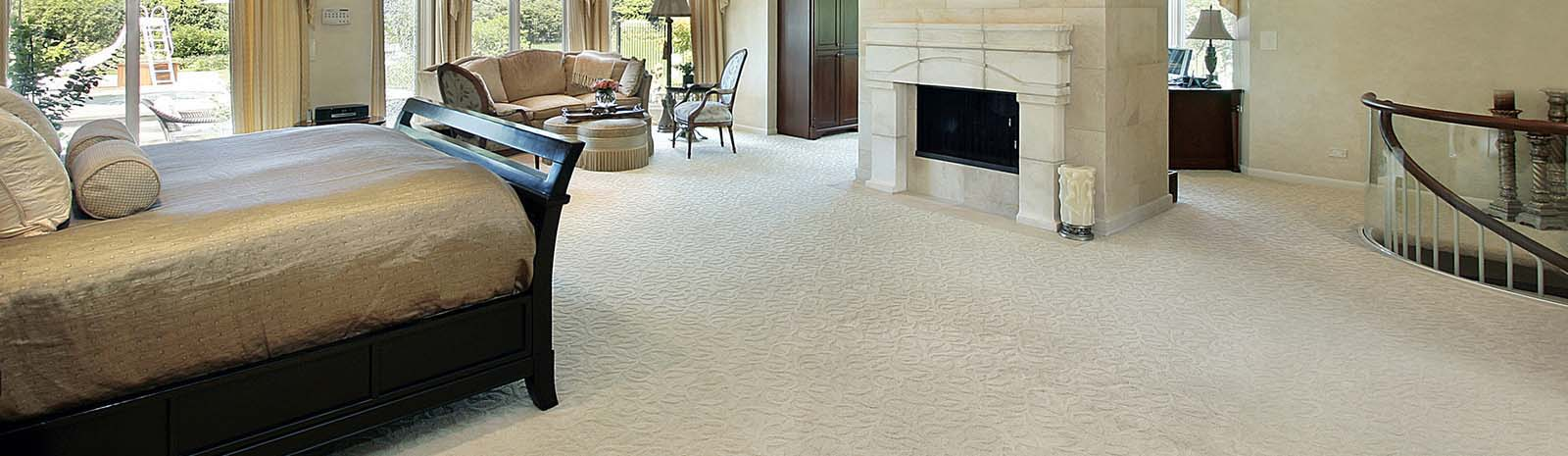 Midwest Rug & Linoleum Co | Carpeting
